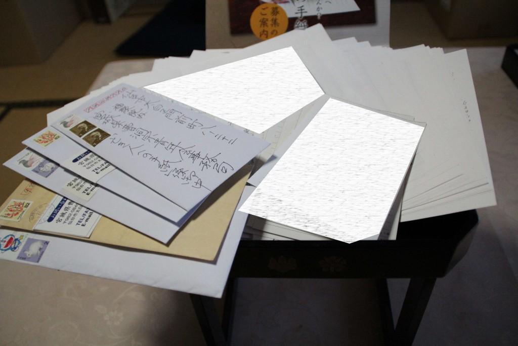亡き人への手紙HP用写真2加工